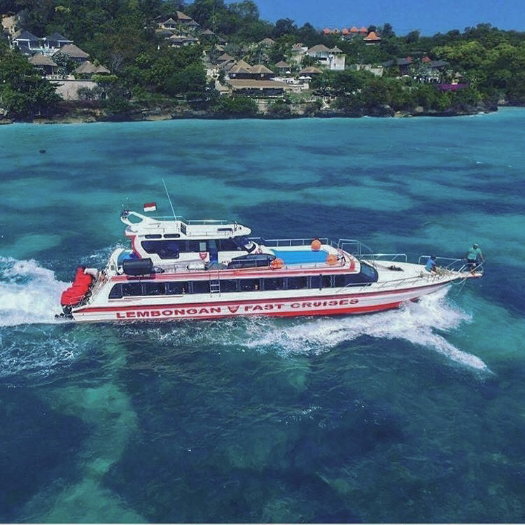 Best Nusa Penida Day Tour Packages